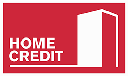 08-home_credit_bank_logo