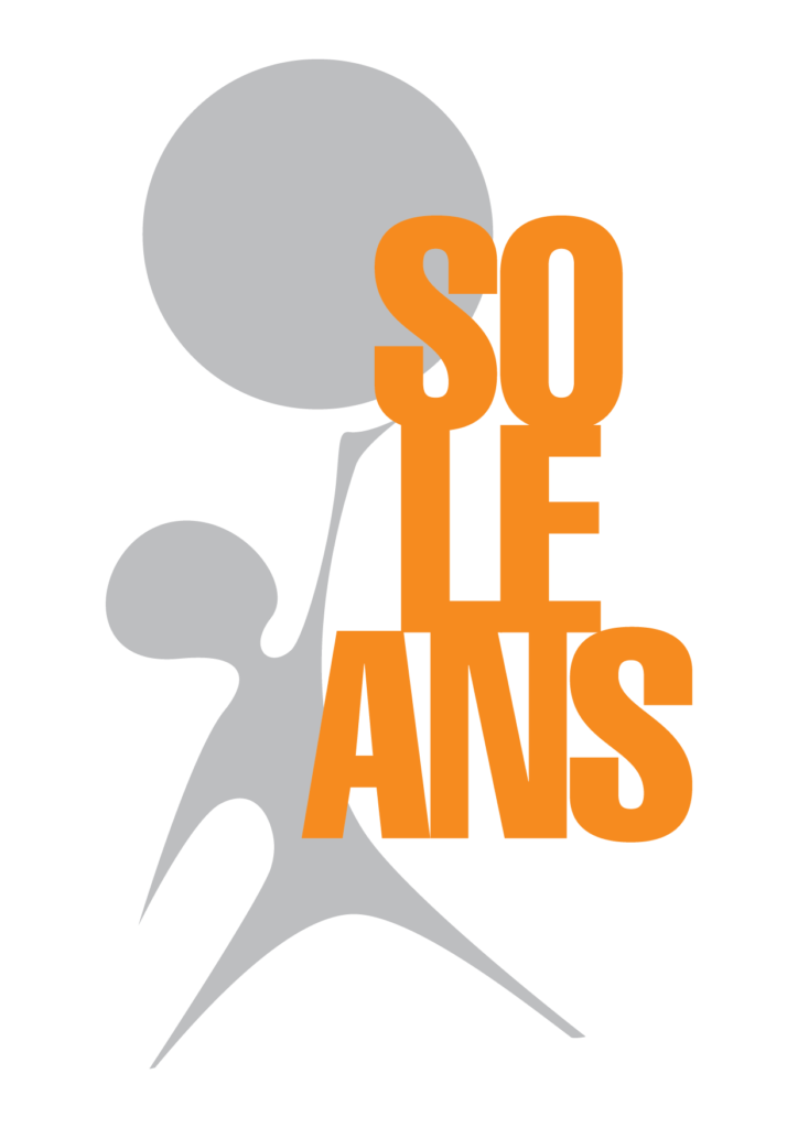 Logo_Soleans2 (1)