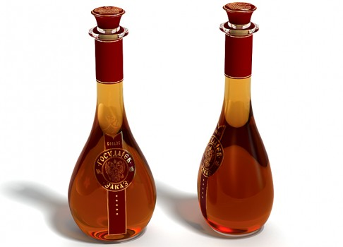 Bottle design 01 (1)
