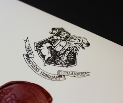 MSK-IX invitation letters Harry Potter 04