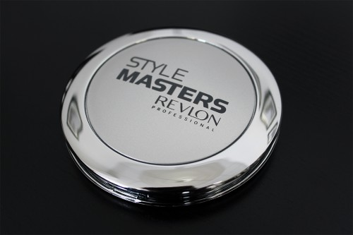 005 Карманное зеркало Style Masters